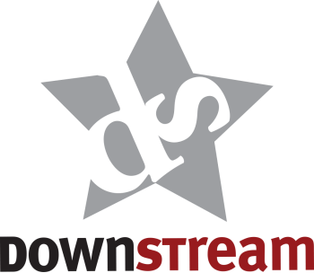 Downstream Restaurant & Lounge