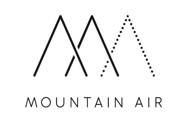 Mountain Air