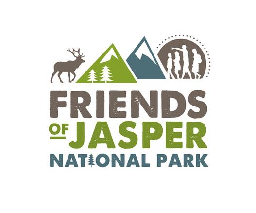 Friends of Jasper