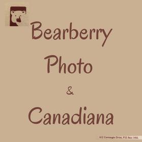 Bearberry Photo & Canadiana