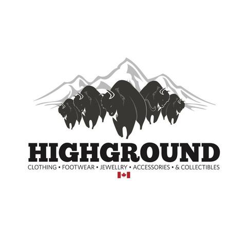 Highground
