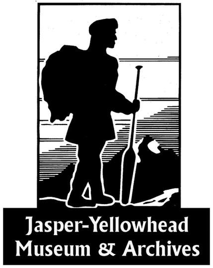 Jasper Yellowhead Museum & Archives