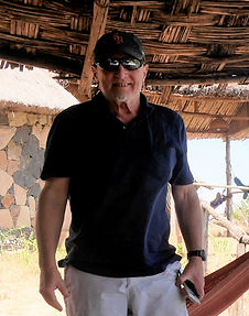 Pic of Steve Dorze 2019.jpg