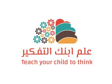 עיצוב לוגו למרכז לימודי