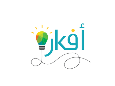 עיצוב לוגו למרכז אפקאר