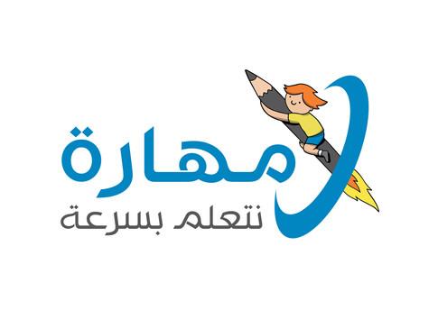 לוגו לימודי