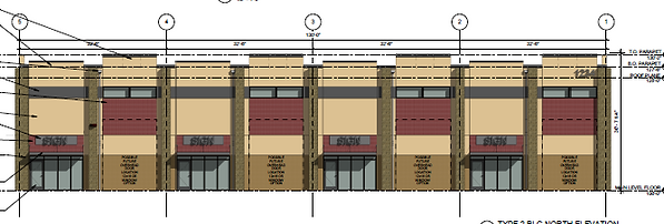 Possible type 2 building elevations 1.pn
