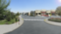 looking east-min.png