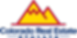 Colorado_Real_Estate_Brokers (2).png