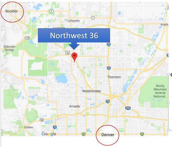location 1.PNG