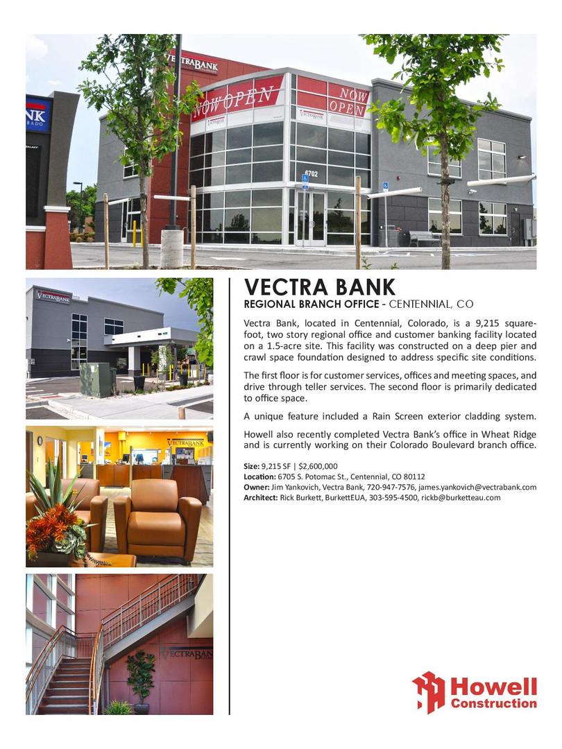 Vectra Bank Centennial - Standard-page-0