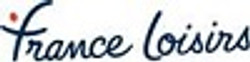 logo fl.jpg