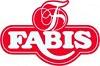 logo_fabis.jpg