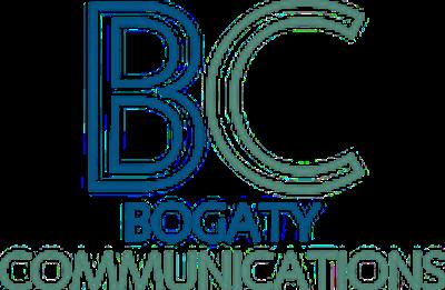 bogaty communications logo final.png