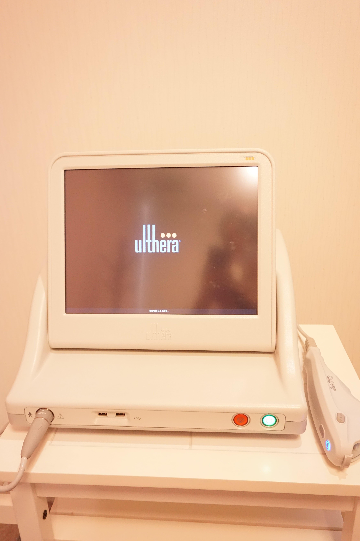 DSC00324-min