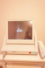 DSC00324-min.JPG