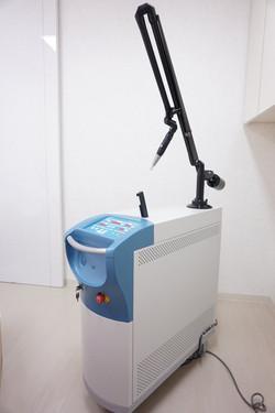 DSC00308-min