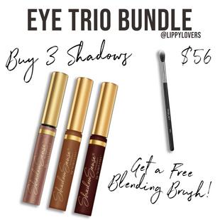 Eye Trio Bundle.png