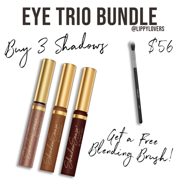 Eye Trio Bundle.png