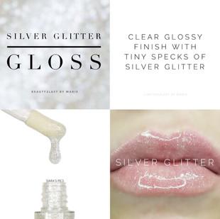 Silver glitter .jpg