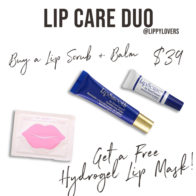 lip care bundle.png