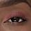 Thumbnail: Burgundy ShadowSense