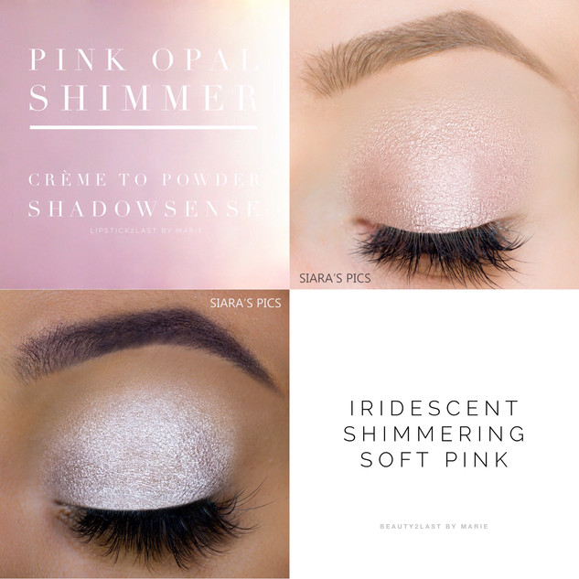 Pink opal shimmer.jpg