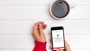 TikTok Creator Fund 101: How to Apply + Get Paid to Post on TikTok