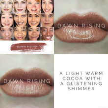 DawnRising.JPG