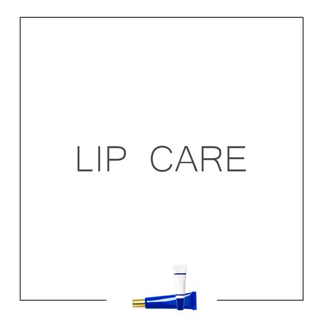 lip care.jpg