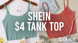 Shein Tank Top.png