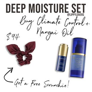 dee[ moisture.png