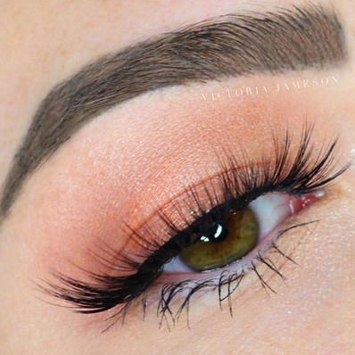 Coral lids are hot for summer and fall!