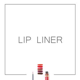 lip liner 2.jpg