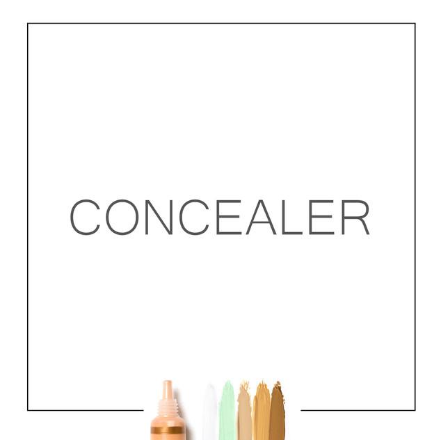 concealer 2.jpg