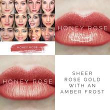 HoneyRose.JPG
