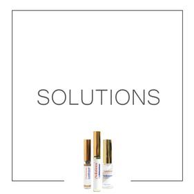 solutions 2.jpg