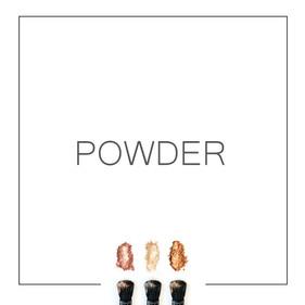 powder 2.jpg