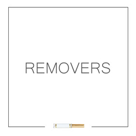 Removers.jpg