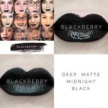 Blackberry .jpg