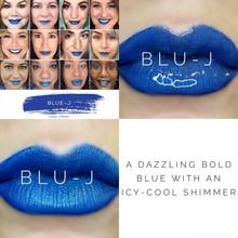 Blu-J.jpg