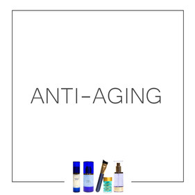 anti-aging 2.jpg