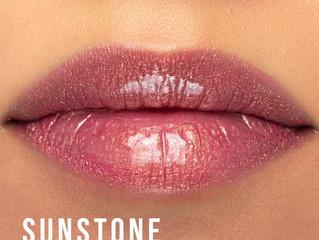 NEW! Oasis LipSense Collection