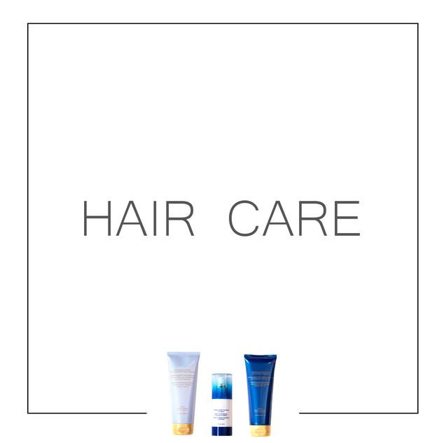 hair care.jpg