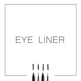 eye liner 2.jpg