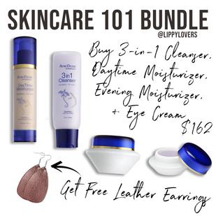 skincare 101 bundle.png