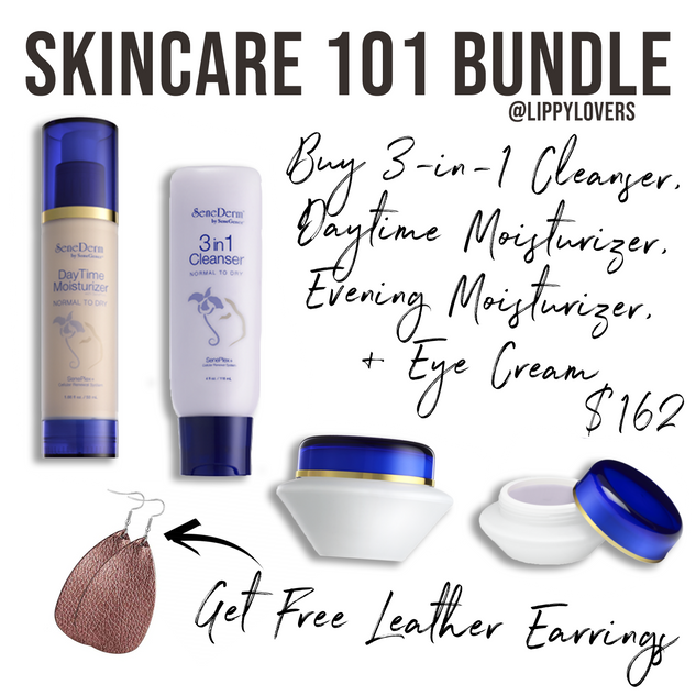 skincare 101 bundle.png