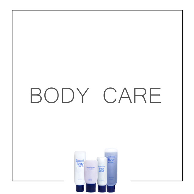 body care 2.jpg