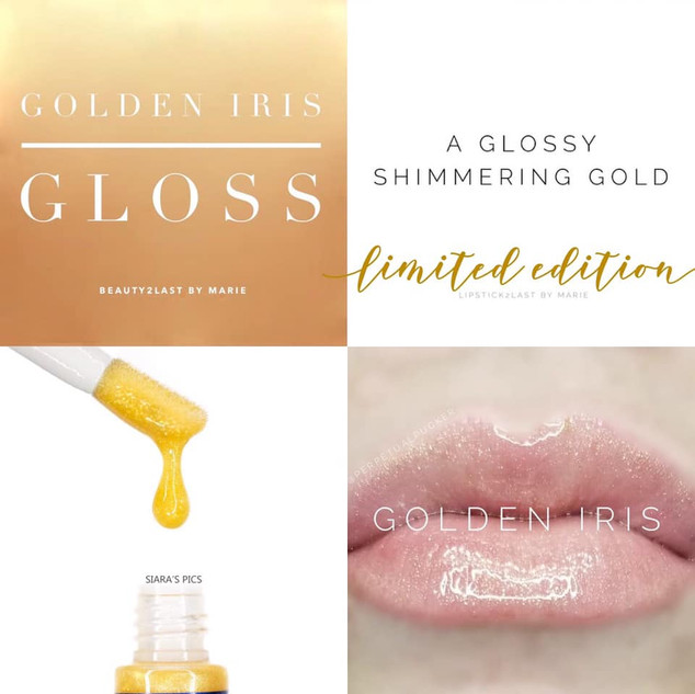 golden iris gloss.jpg