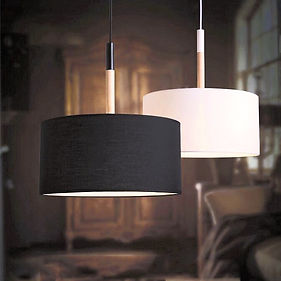 Fashion-nordic-personality-pendant-light